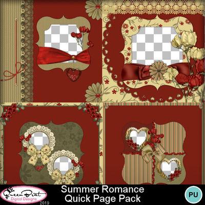 Summerromance_qppack1-1