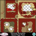 Summerromance_qppack1-1_small