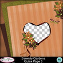 Serenitygardens_qp3_small
