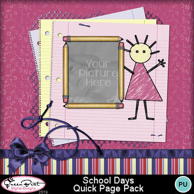 Schooldays_qppack1-3
