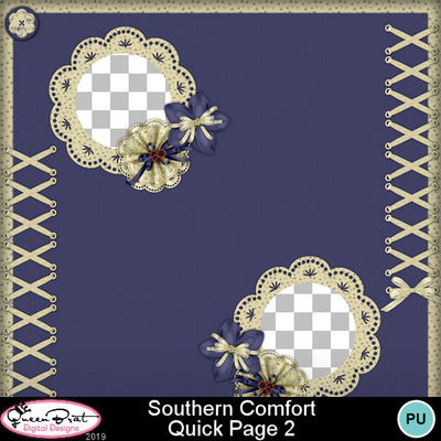 Southerncomfort_qp2