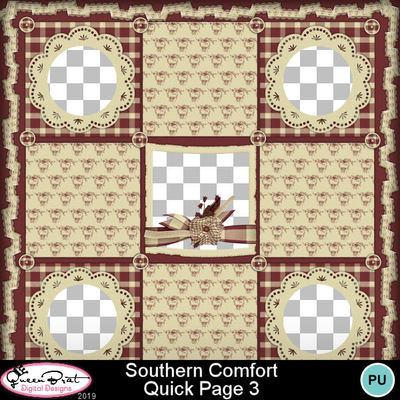 Southerncomfort_qp3
