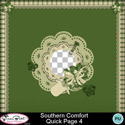 Southerncomfort_qp4
