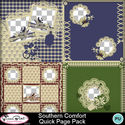 Southerncomfort_qppack1-1_small