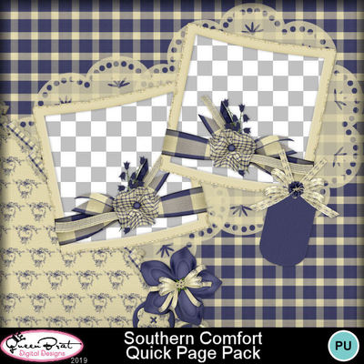 Southerncomfort_qppack1-2
