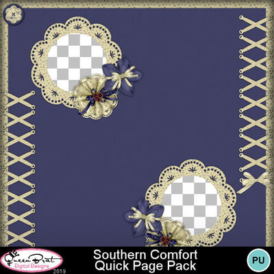 Southerncomfort_qppack1-3