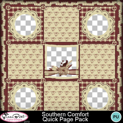 Southerncomfort_qppack1-4