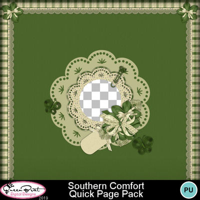 Southerncomfort_qppack1-5