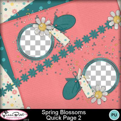 Springblossoms_qp2