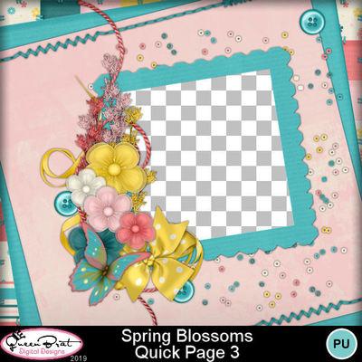 Springblossoms_qp3
