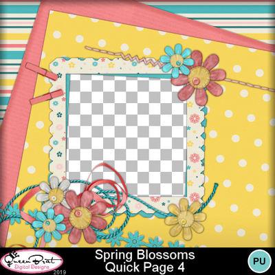Springblossoms_qp4