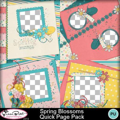 Springblossoms_qppack1-1