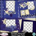 Starlightstarbright_qppack1-1_small