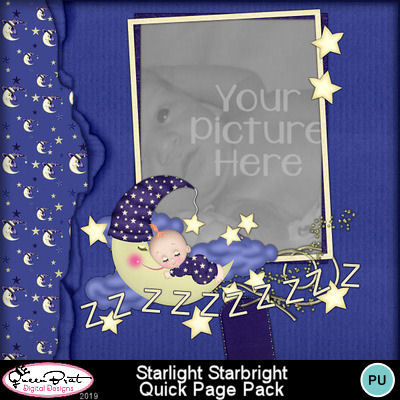 Starlightstarbright_qppack1-2