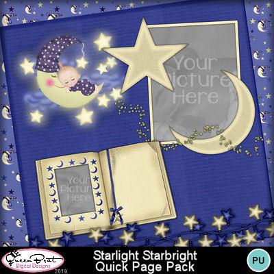 Starlightstarbright_qppack1-3
