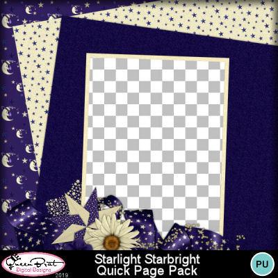 Starlightstarbright_qppack1-5