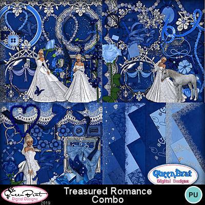 Treasuredromance-1