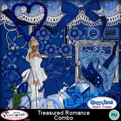 Treasuredromance-2