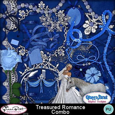 Treasuredromance-3
