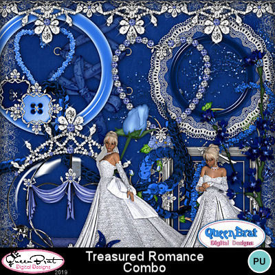 Treasuredromance-4