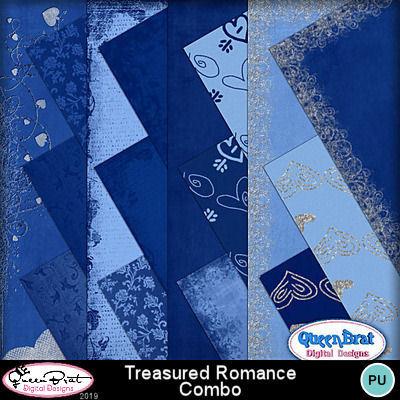 Treasuredromance-5