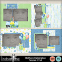 Birthdaycelebration_temp1_11x8_small