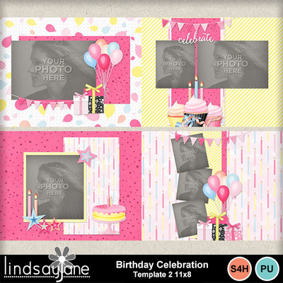 Birthdaycelebration_temp2_11x8