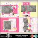 Birthdaycelebration_temp2_11x8_small