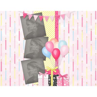Birthdaycelebration_temp2_11x8-001