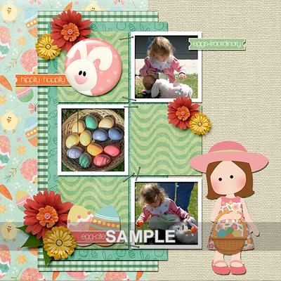 Sl_happyeaster_lo_egg-cited_scrappinglu_mm