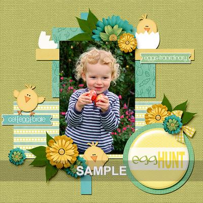Sl_happyeaster_lo_egghunt_scrappinglu_mm