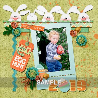 Sl_happyeaster_lo_egghunt2019_scrappinglu_mm