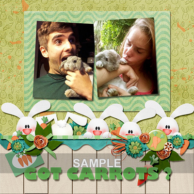Sl_happyeaster_lo_gotcarrots_scrappinglu_mm
