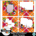 Lisarosadesigns_headfullofdreamsalbumtemplate1_small