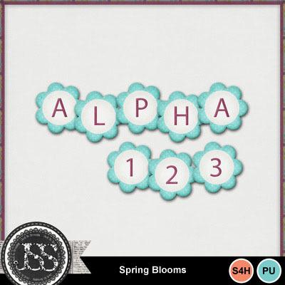 Spring_blooms_alphabet