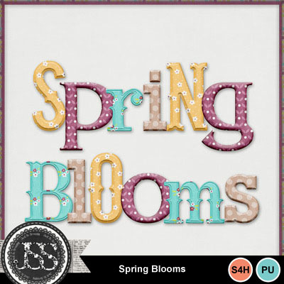 Spring_blooms_alphabets
