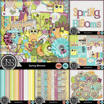Spring_blooms_bundle