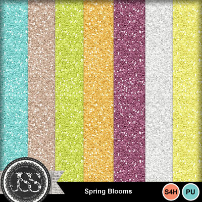 Spring_blooms_glitter