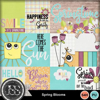 Spring_blooms_pocket_scrap_cards