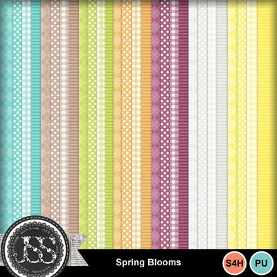 Spring_blooms_pattern_papers