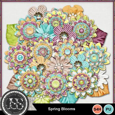 Spring_blooms_flowers