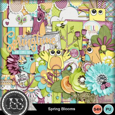Spring_blooms_kit