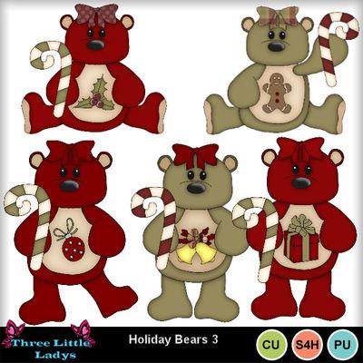 Holiday_bears_3--tll