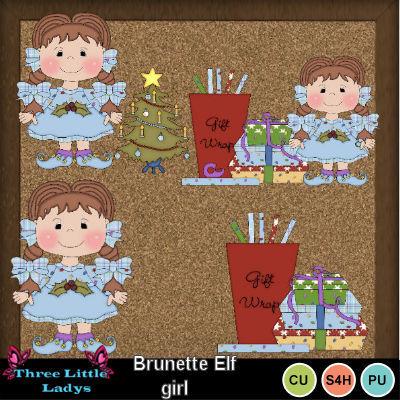 Brunette_elf_girl--tll