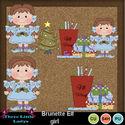 Brunette_elf_girl--tll_small
