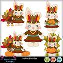 Indian_bunnies--tll_small