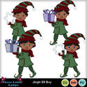 Jingle_elf_boy--tll_small