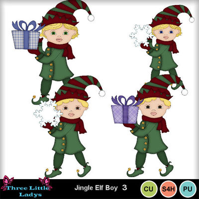 Jingle_elf_boy-3-tll
