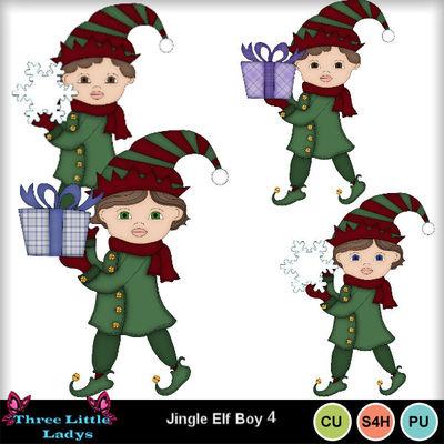 Jingle_elf_boy-4-tll
