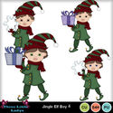 Jingle_elf_boy-4-tll_small